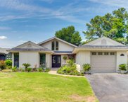 997 Cedarwood Circle, Myrtle Beach image