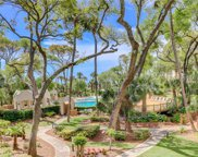 63 Ocean Lane Unit #2113, Hilton Head Island image