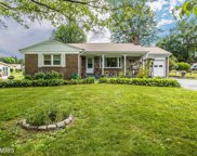 6617 MOUNTAINVIEW DRIVE, Frederick image