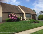 295 Maine Street, Toms River image