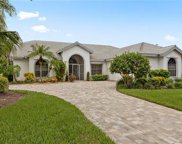 13181 Bridgeford Ave, Bonita Springs image