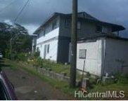 47-034 Lihikai Drive, Kaneohe image