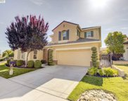 6026 Round Hill Dr, Dublin image