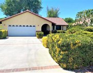 12830     Golf Course Drive, Victorville image