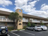 9061 Sunrise Lakes Boulevard Unit #216, Sunrise image