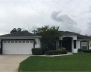 3254 Imperial Manor Way, Mulberry image