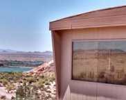 1085 Fathom Dr, Lake Havasu City image