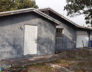 2911 NW 7th Ct, Fort Lauderdale image