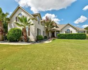 12005 Colleyville Dr, Bee Cave image