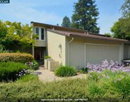 103 Rolling Green Cir, Pleasant Hill image