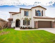 9313 Ribston, Bakersfield image