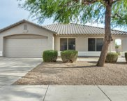 10175 W Potter Drive, Peoria image