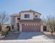 6521 W Yellow Bird Lane, Phoenix image