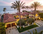 31272 Broad Beach Road, Malibu image