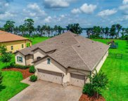 2214 Whiting Trail, Orlando image