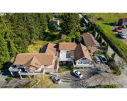 620 W CENTRAL  BLVD, Coquille image