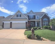 2415 Driftwood  Court, Imperial image