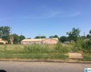 1525 9th Ave Unit Vacant Land, Bessemer image