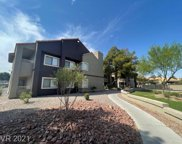 5034 S Rainbow Boulevard Unit 106, Las Vegas image