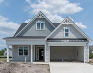 1605 Pointing Griffon Place, Wilmington image