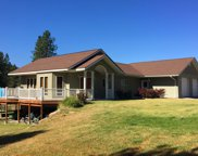542 Grizzly Drive, Thompson Falls image