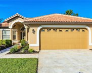 9121 Old Hickory Cir, Fort Myers image