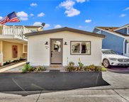 36     DRAKE Street, Newport Beach image