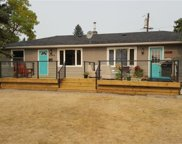 6304 Bowview Road Nw, Calgary image