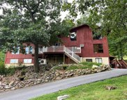 8236 Leaser, Lynn Township image