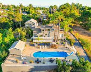 1047 N Orange Ave, Fallbrook image