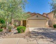2422 W Gambit Trail, Phoenix image