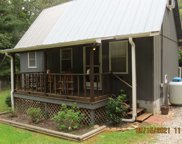 338 Honaker Road, Blairsville image