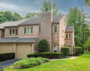 103 Amity Drive, Chesterbrook image