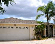 5710 29th Court E, Bradenton image