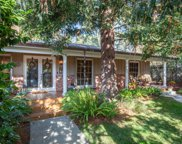 1081 Indian Village Rd, Pebble Beach image