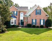 1401 Autumn Ridge  Lane, Fort Mill image