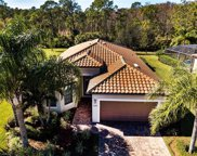 10840 Rutherford Rd, Fort Myers image