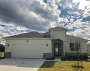 2480 Pawtucket Pass, Mount Dora image
