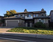 2685  3rd Street, Lincoln image