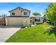 2906 Querida St, Fort Collins image