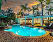 4286 Country Club Drive, Long Beach image