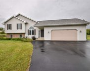 1661 Maple Ridge Circle, Sobieski image