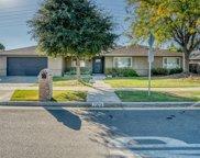 7379 N 4Th, Fresno image