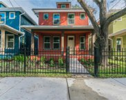 2621 16th Avenue N, St Petersburg image