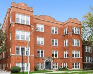 4869 N Rockwell Street Unit #1-2, Chicago image