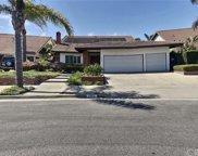 3889     HUMBOLDT Drive, Huntington Beach image