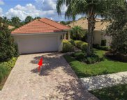 8657 Querce Ct, Naples image