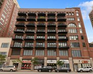 1503 South State Street Unit 301, Chicago image