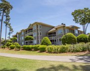 1551 Spinnaker Drive #5714 Unit 5714, North Myrtle Beach image