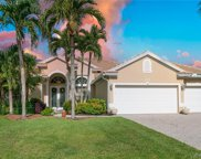 1872 Cimarron  Court, Palm City image
